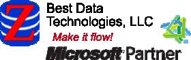 zBest Data Technologies || zbestdata.com